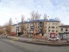 Свежее foto Коммерческая недвижимость Сдается торговое помещение в аренду по ул, 64 -й Армии, 2 (Кировский район), 68651784 в Волгограде
