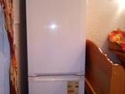 Увидеть изображение Холодильники Холодильник ВЕКО и мебель 68924409 в Волгограде