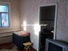Волгоград город, Ворошиловский, Ардатовская улица 62, продае