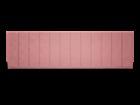 Просмотреть фотографию  Термопанели Фастерм из керамобетона 73389949 в Волгограде