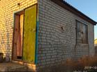 Смотреть изображение  Продам дачу СНТ Тихий Дон 75777902 в Волгограде