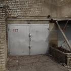 Капитальный гараж в два уровня, Центральный р-он ГскПроектировщик2
