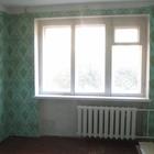 Продам комнату в 2-х комн, квартире на 1 –м этаже 5-ти, эт, кирпичного дома