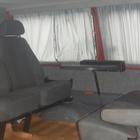 Продается Соболь Баргузин Люкс 2217