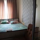 3-х-комнатная квартира на сутки