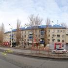 Сдается торговое помещение в аренду по ул, 64 -й Армии, 2 (Кировский район)