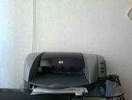 продам принтер В отличном состоянии, струйный, прекрасно распечатать можно фото,