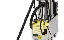 Парогенератор для уборки и клининга LP-06