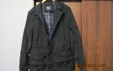 Продам новые, мужские, демисезонные куртки