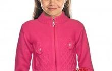 Детская и подростковая одежда оптом