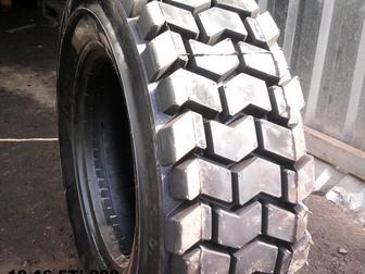 Свежее фотографию Шины Шины усиленные 12-16, 5Ti200, шины стандартные 12-16, 5RG500 для мини погрузчиков 33836532 в Волгограде