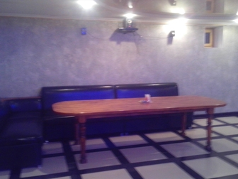 Просмотреть фото  гостиница-сауна 35044558 в Волгограде