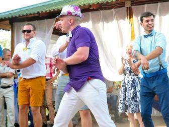 Скачать бесплатно фото  Проведение праздников любого масштаба 36757024 в Волгограде