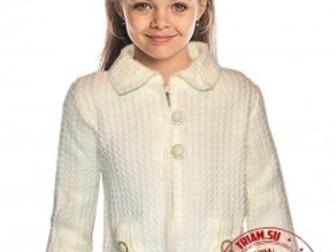 Уникальное фотографию  Детская и подростковая одежда оптом 37655693 в Владивостоке