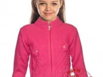 Свежее изображение  Детская и подростковая одежда оптом 37655693 в Владивостоке