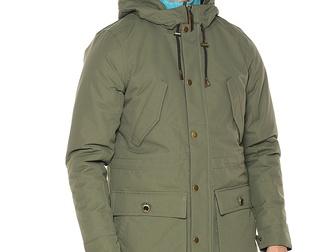 Смотреть фотографию Мужская одежда Продам новые, мужские куртки, джинсы, рубашки 38488950 в Волгограде