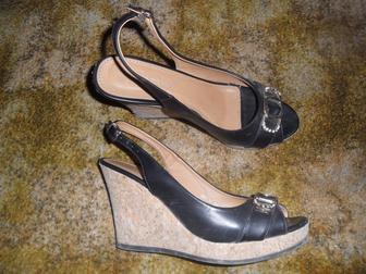 Свежее фото  Продаю обувь разную, 38584421 в Волгограде