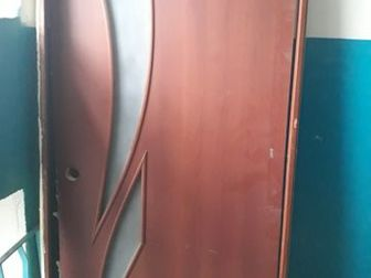 двери б/у в Волгограде