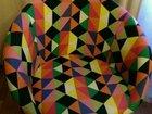 Кресло IKEA  подставка под ноутбук