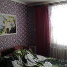 Продам 2-х комнатную квартиру в п, Селиваново
