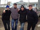 Новое фотографию  Грузчики разнорабочие 32655148 в Вологде