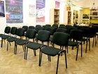 Смотреть фото Коммерческая недвижимость Аренда конференц зала и кабинета 33250567 в Вологде
