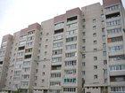 Смотреть foto Аренда жилья Сдается квартира в хорошем состоянии на длительный срок 33670480 в Вологде