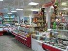 Скачать изображение Коммерческая недвижимость Продуктовый магазин с прибылью  34125401 в Вологде