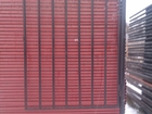 Смотреть фото Строительные материалы Садовые калитки от производителя 34945320 в Вологде