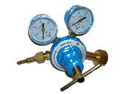 Фото в Строительство и ремонт Разное Предлагаем редуктора для следующих газов: в Вологде 1360