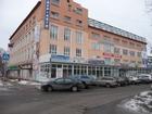Просмотреть foto  аренда на Карла Маркса,14 38378921 в Вологде