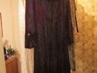 Свежее фотографию Женская одежда Продаю шубу 38440185 в Вологде
