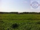Срочно продается земельный участок в д.Неверовское Категория