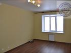 Продам отличную, уютную однокомнатную квартиру по адресу Фря