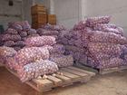 Скачать фото Разное Купить картофель со склада в Вологде 42363431 в Вологде