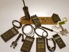 Скачать бесплатно фото Разное Вспомогательное оборудование и запасные детали 44167844 в Вологде