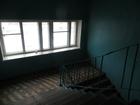 Скачать бесплатно foto  Продам комнату 11,9 кв, м, , в общежитии на Конева, 46252761 в Вологде