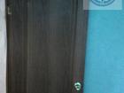 Продается комната в двухкомнатной квартире в комнате сделан