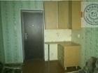 Срочно продам комнату в общежитии, район Водники, комната 11