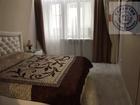 Продатся уютная квартира в районе Говорово. В квартире сдела