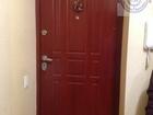 Продается отличная 3-комнатная квартира с хорошим ремонтом в