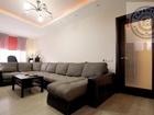 Продатся отличная квартира для большой и дружной семьи. В кв