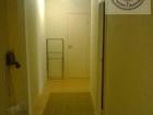 Продается трех комнатная квартира. Хороший ремонт, чисто и у