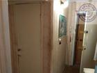 Продам 1-к квартиру в панельном доме.Квартира в центральной