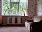 Просторная, уютная квартира, которая прекрасно подойдет для