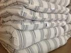 Новое foto  Ватные матрасы и спальные принадлежности оптом от производителя, 67887323 в Вологде