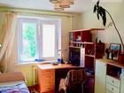 В продаже 4к квартира общей площадью 73,3 кв. м. впанельном