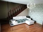 Мечтаете о большой квартире в комфортабельном кирпичном доме