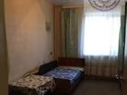 Продается комната в секционом общежитии , есть пристройка в