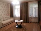 Ищите квартиру в самом центре Вологды? В тихом и безопасном